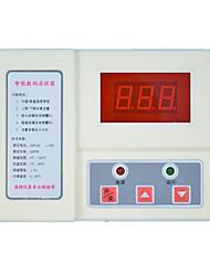 -652 hs contrôleur température constante (prise en ac-220v-1500w; plage de température: 1-119 ℃, deux d'un paquet)