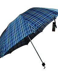 Lattice Umbrella Seventy Percent Off Umbrella Mini Portable Umbrella