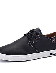 Men's Shoes Casual Fashion Sneakers Black /Blue/White
