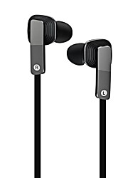 HUAWEI Earphone AM175 Dynamic Balanced Armature earphones Headset(black/white/pink)