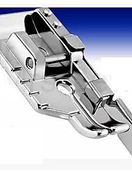 Accessori e componenti macchina per cucire Acciaio inossidabile