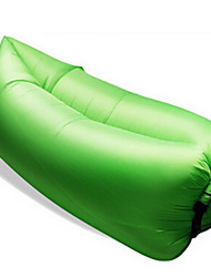 Outdoor Camping Sleeping Bags Inflatable Sofa Inflatable Beach