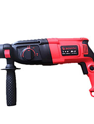 Power Drill (AC-220V - 800W)