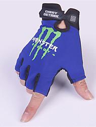 мотоцикл перчатки тактические на открытом воздухе полу палец перчатки модели взрыва призрак коготь перчатки перчатки дорога для верховой