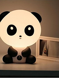 Smart Bear Good Dog Lovely Bed Lamp