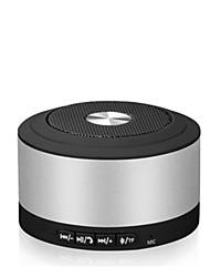 sans fil Bluetooth / haut-parleur / mini-portable / lumière / carte-insert sonore / subwoofer