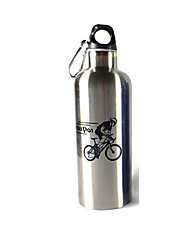 Travel Travel Bottle & Cup Travel Drink & Eat Ware Stainless Steel