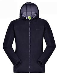 Randonnées Hauts/Tops Homme Garder au chaud / Confortable Printemps / Automne / Hiver Térylène M / L / XL / XXL / XXXL Sport de détente-