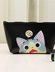 Cute Cartoon Bulk Makeup Bag Waterproof Bag Female Hand Travel Toiletries Bag Purse