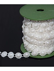 Eco-friendly Material Wedding Decorations-1Piece/Set Unique Wedding Décor Wedding Rustic Theme
