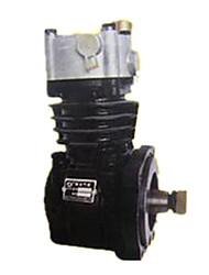 Yuchai двигатель 4f серии воздушные компрессоры, компрессор