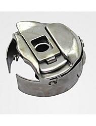 Peças & Acessórios para Máquinas de Costura Metal