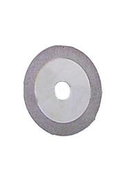 100mm Winkelschleifer Klinge (Silberscheibe), Durchmesser: 100 mm), Innendurchmesser: 20 (mm)