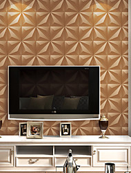 KANON  3D Wall Stickers 3D Wall Stickers Decorative Wall Stickers,PVC Material Removable Home Decoration Wall Decal-650