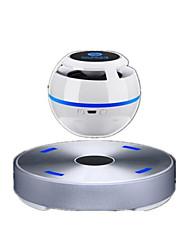 suspension magnétique comanche bluetooth audio de voiture créative