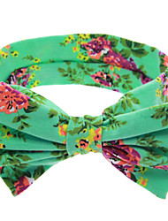 Unisex Fabric Headband,Party
