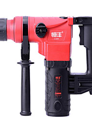 Direct Cheap Hengfeng E630 Multifunction Durable Dual Sds Hammer Drill Impact Good Wumart Price Excellent Quality