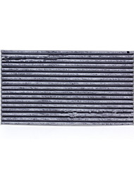 Automotive Air Conditioning Filter, Suitable For The New Nissan Tiida Sylphy