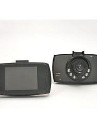 авто страхование автомобиля подарка рекордер g30 автомобиля рекордер HD Mini