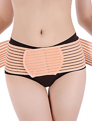 Abdomen Supports Manual Shiatsu Help To Lose Weight Adjustable Dynamics Mixed Eqmumbaby 1