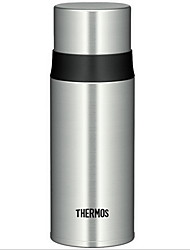 thermos thermosffm - 35 outdoor waterfles