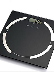 Body Fat Scale Fat Scale Electronic Weighing Machine