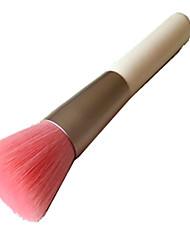 Multifunctional Flat Brush