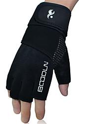 Handgelenkstütze Sport unterstützen Atmungsaktiv / Videokompression / Schwingungsdämpfung / Lindert Schmerzen / Schützend / Antirutsch
