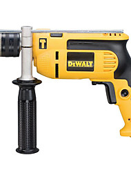 Power  Drill(Plug-in AC - 220V)