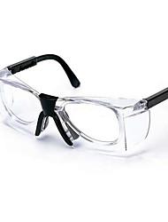 al309af анти туман анти шок очки анти царапинам защитные очки
