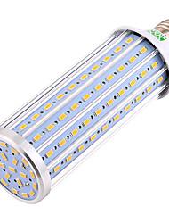 E26/E27 Ampoules Maïs LED T 140 SMD 5730 2400 lm Blanc Chaud Blanc Froid Décorative AC 85-265 AC 100-240 AC 110-130 V 1 pièce
