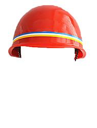 красный желтый шлем абс защитный шлем подлинной сжатия 898