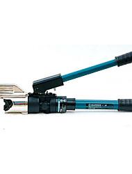 alicates hidráulicos rápidos CYO-510B com 50-400mm2