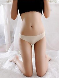 New Sexy Women Meryl Underwear Traceless Panties The Buttock Brief For Lady Free Shipping