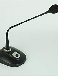 MX-300  Professional Wire Conference   Gooseneck Microphone