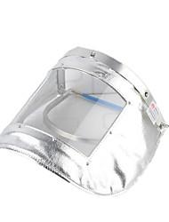 Welding Cap(Material: Foil)