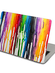 MacBook Front Decal Sticker Melton For MacBook Pro 13 15 17, MacBook Air 11 13, MacBook Retina 13 15 12