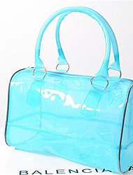 Women Plastic Casual / Outdoor Tote