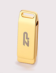 ZP C01 64GB USB 2.0 Resistente ao Choque / Rotativo / Resistente à Água