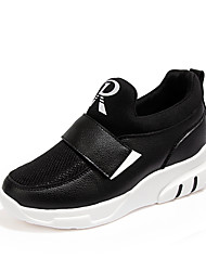 New Style Women's Athletic Height Increasing Shoes for Leisure Style for Walking or Sports