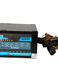 500f1 200w-300w (w) atx 12v alimentation 1,3 ordinateur pour pc