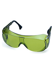 Uvex Welding Tig Welders Anti-Glare Uv 9162041 (Darkness 1.7) Goggles