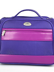 Women Oxford Cloth Casual Carry-on Bag