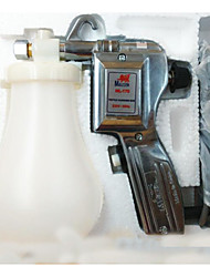Abstand 500mm Entladungsvolumen 2 (ml / s) ml-170 220v elektrische Dekontamination Spritzpistole