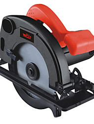 Chainsaw Provides Round Relief From Dry Air And Heaters By Ensuring Your Breathing Environment Is Nice. Metal AC