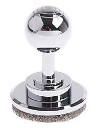Завод-производитель комплектного оборудования-1-USB-Пластик-Джойстики-ПК-ПК-Игровые манипуляторы