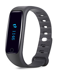 Smart BraceletLong Standby / Distance Tracking / Exercise Log / Multifunction / Health Care / Sports / Wearable  / Water