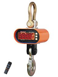 Tianchen OCS-K электронные весы крюк