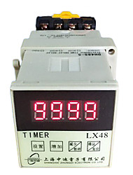 Industrial Timer LX - 48