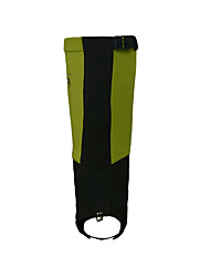 Skiing Shoe Leg Covers